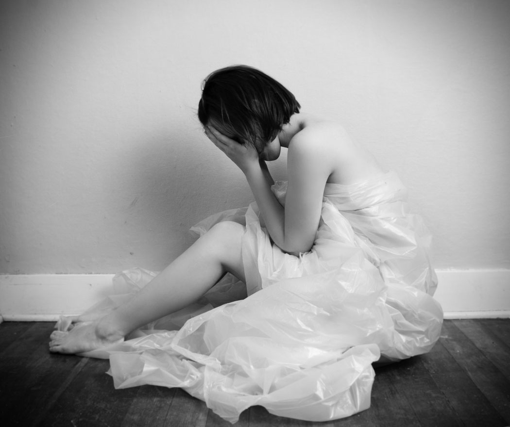 Depression- Jessica Martin 3