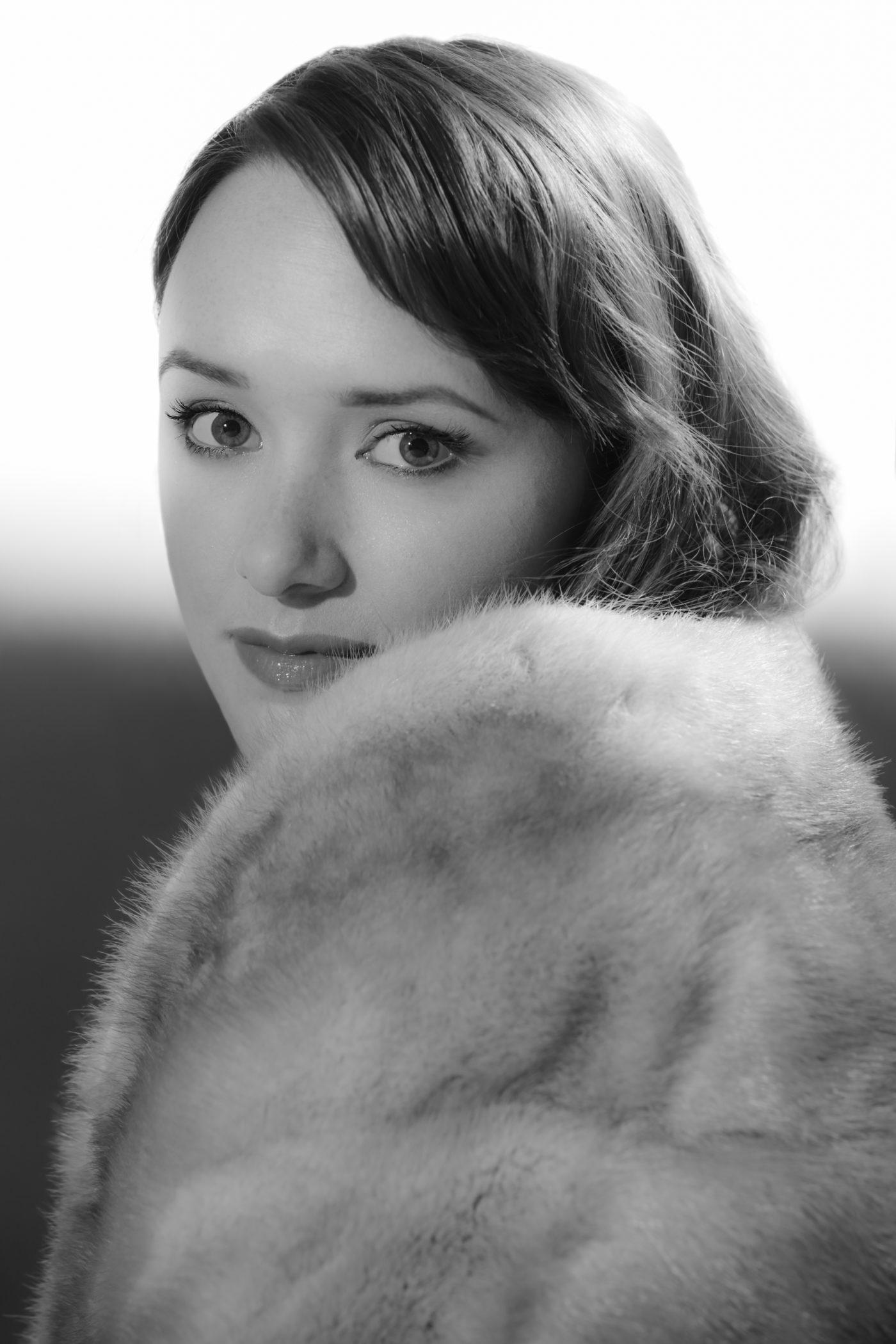JessicaMartin_LucilleGrace_2015-029-Edit